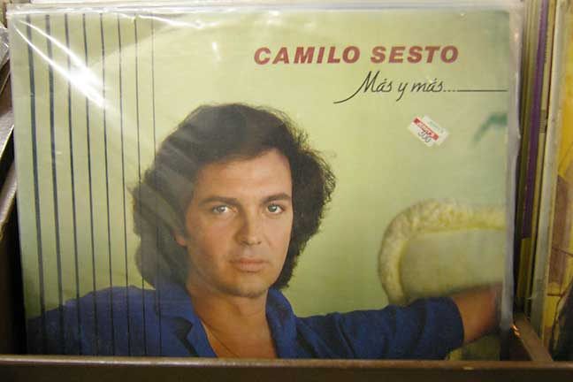 camilo.jpg