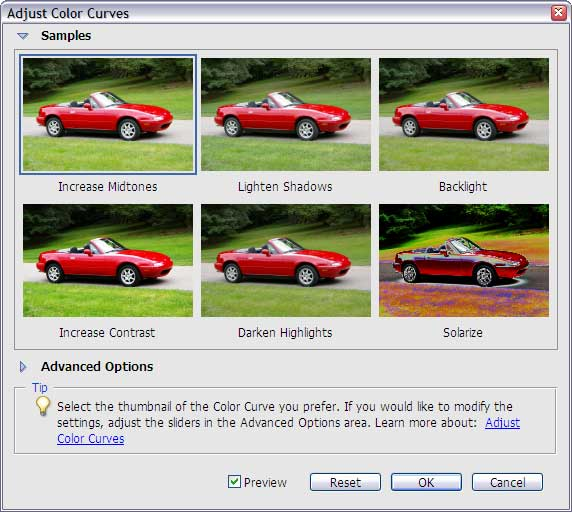 Adobe Photoshop Elements 5.0 (1 cd)