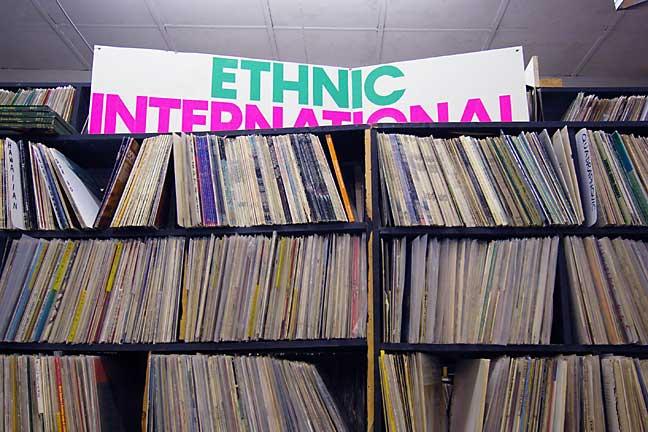 ethnic.jpg