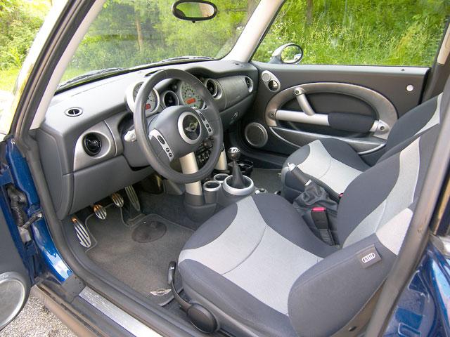 mini_interior_1.jpg