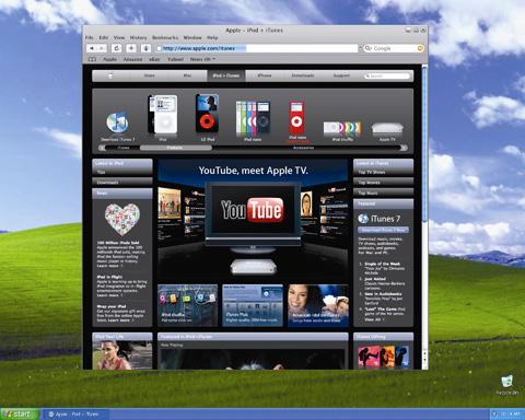 safariforwindowsweb1.jpg