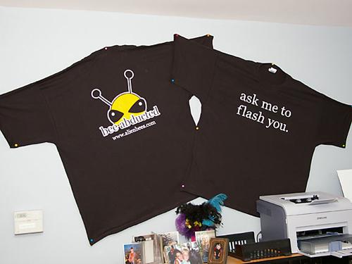 b-shirt.jpg