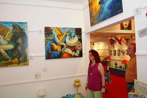 gallery61.jpg
