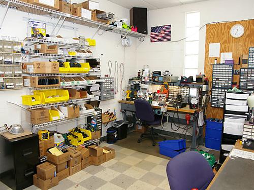 repairroom.jpg