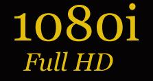 1080ifhd.jpg