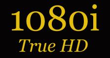 1080ithd.jpg