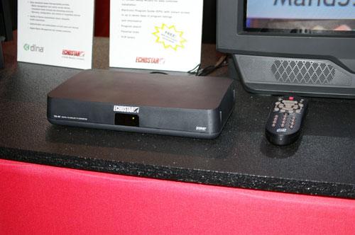 free dish network tr 40 digital tv converter box available in june rh soundadviceblog com