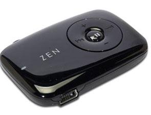 zenstoneblack.jpg