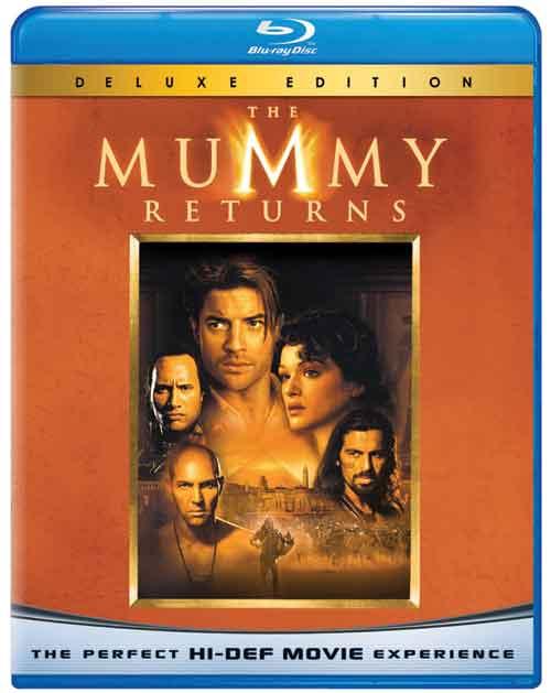 mummyreturns.jpg