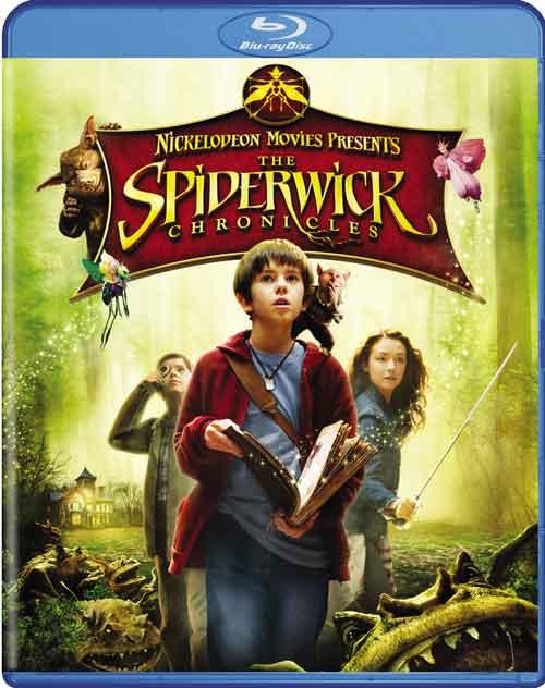 spiderwick_front.jpg