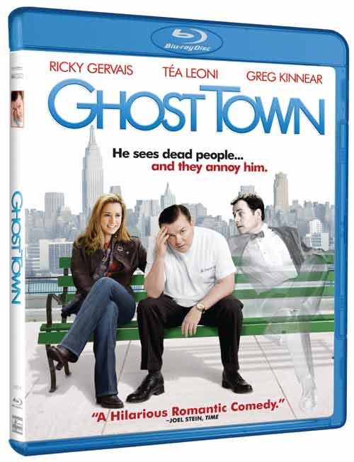 ghosttown_brd_3d.jpg