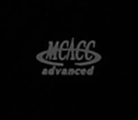 mcacc.jpg