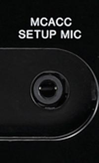 mcacc_mic.jpg