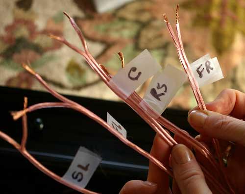 5wires.jpg