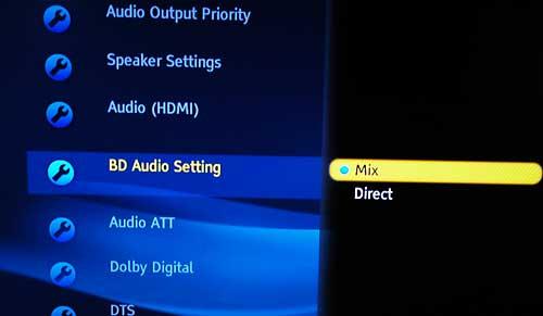 audiomix.jpg