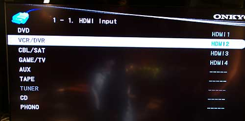 hdmiassign2.jpg