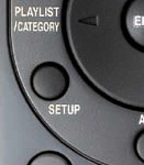 remotesetup.jpg