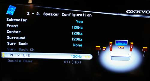 speakerconfig2.jpg