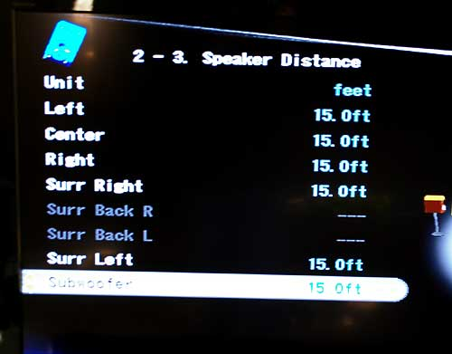 speakerdistance.jpg