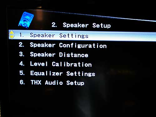speakersetup.jpg