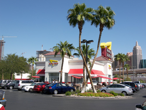 inandout.jpg