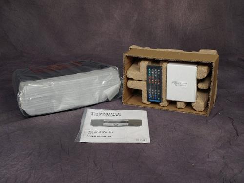i765_box2.jpg