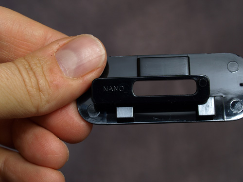i765_nanoplate.jpg
