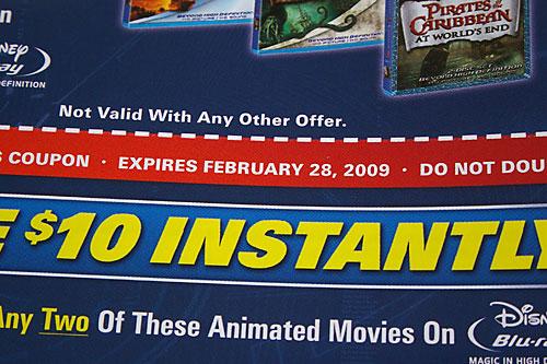 coupons2.jpg