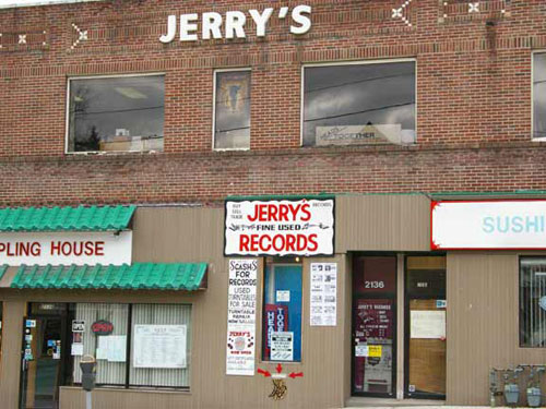 jerrystore1_500.jpg