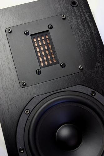 a1-closeup-500.jpg