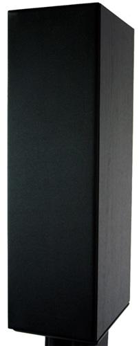 a2-front-quarter-grille-500.jpg