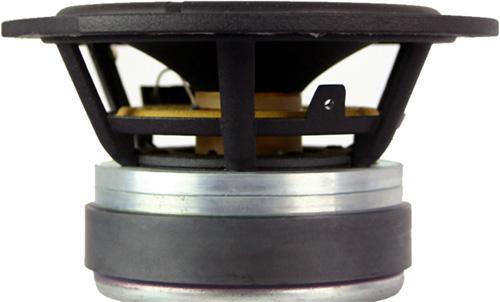 arx-woofer-500.jpg