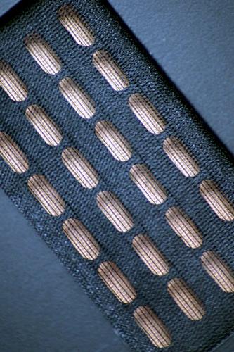 planar-membrane-500.jpg