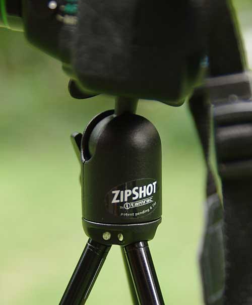 zipshot8.jpg